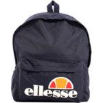Раница Ellesse Meles - Син